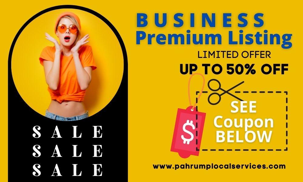PahrumpLocalServices-PremiumListing