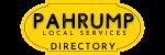 pahrump-nevada-local-services-directory