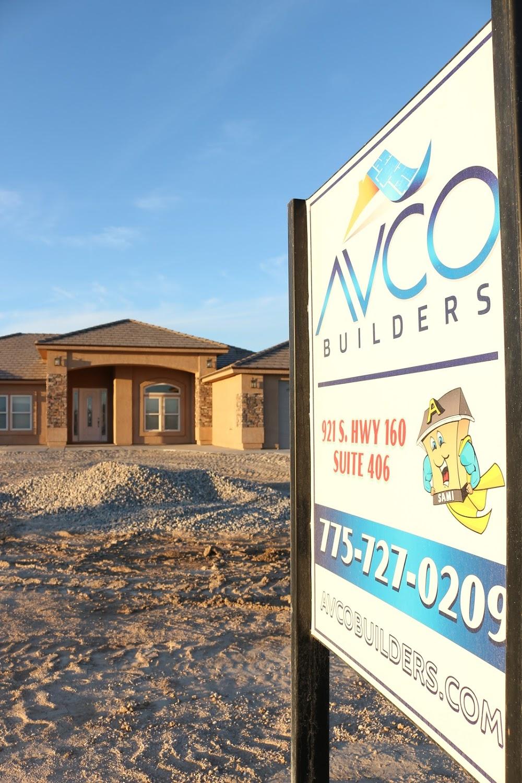 AVCO Builders
