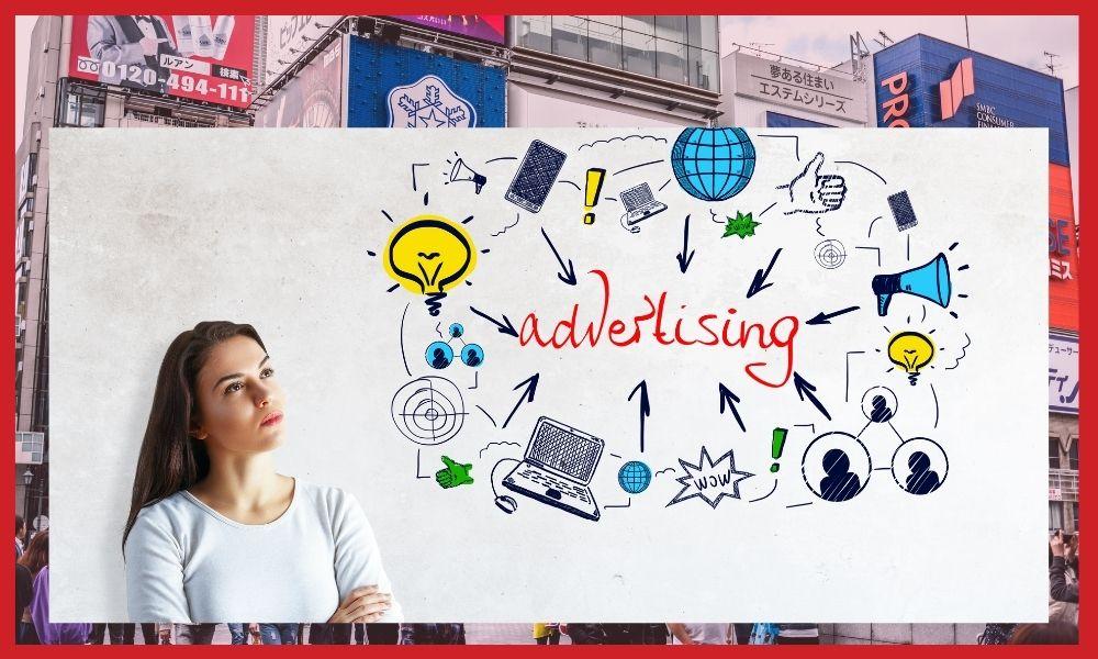 PahrumpLocalServices-Local-Advertising