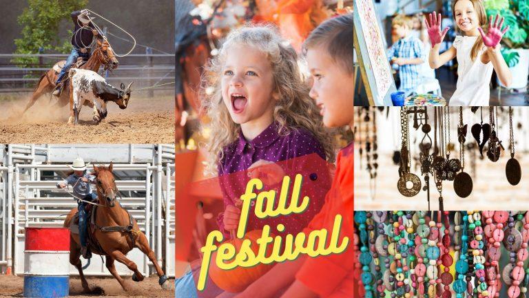 fall-festival-event-pahrump